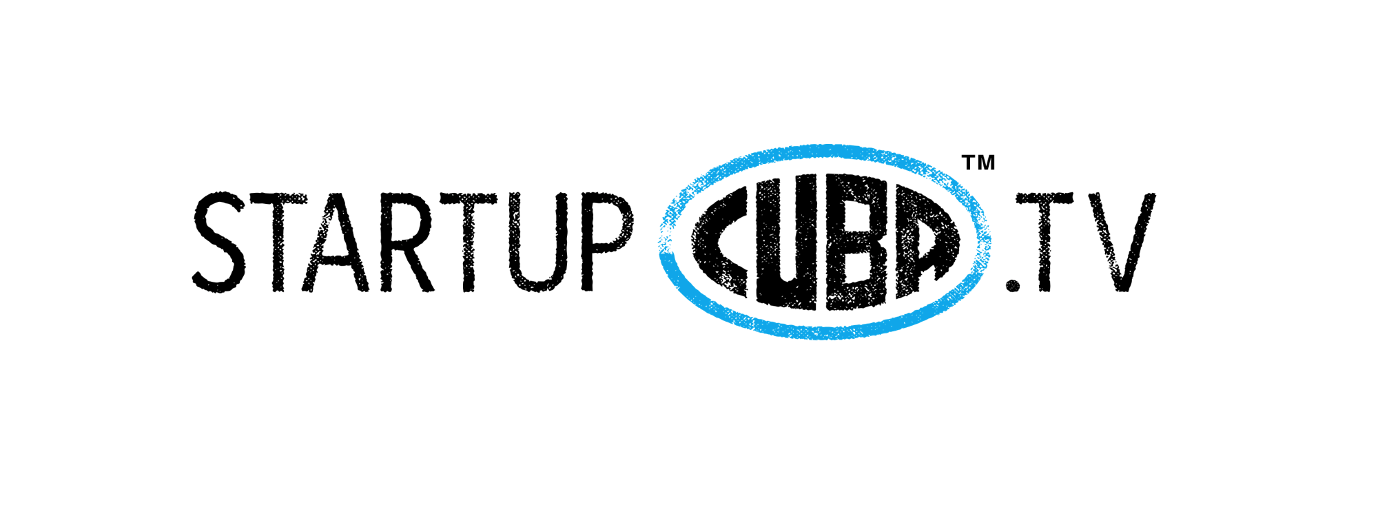 Startup Cuba TV
