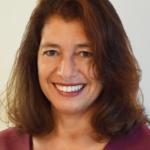 Cynthia Carris Alonso