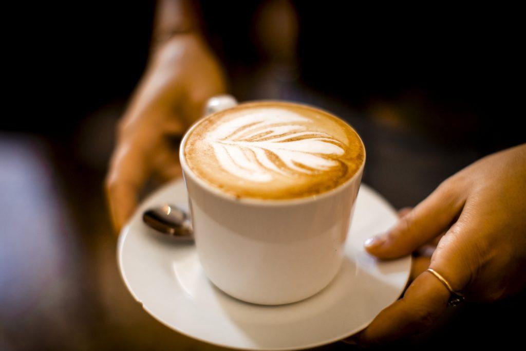 havana coffee shop