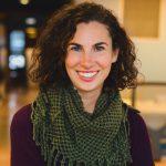 Erin Goodman