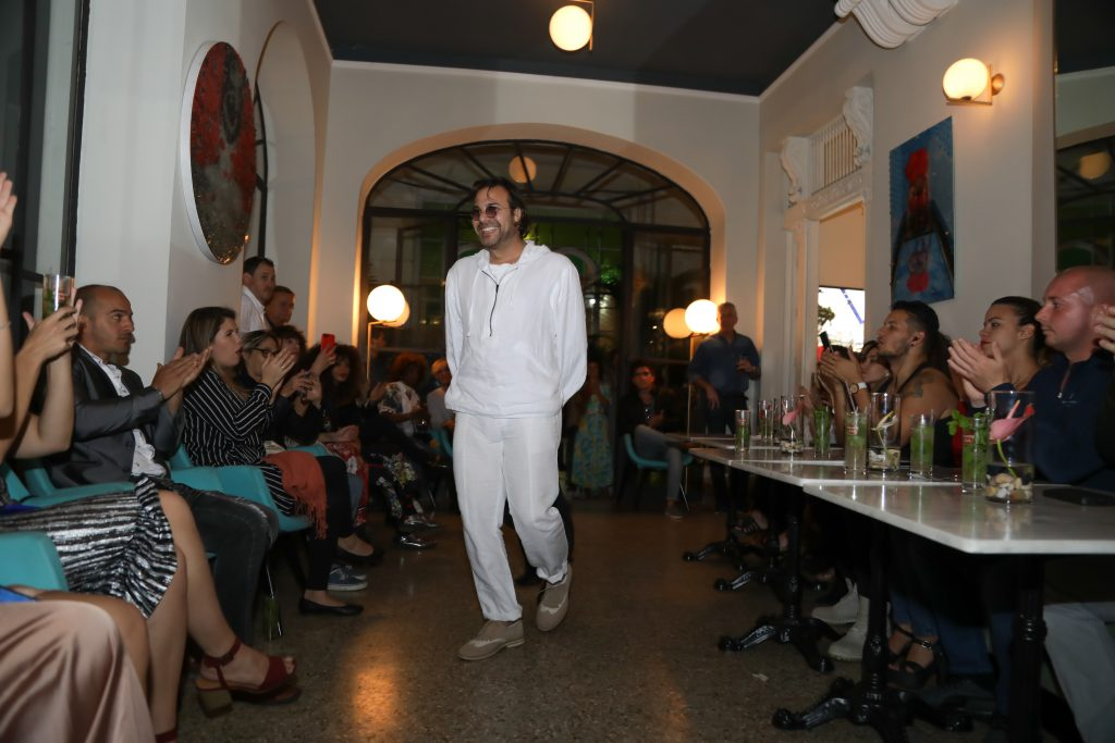 cuban designers