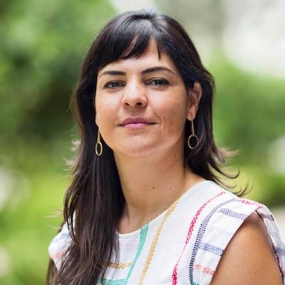 Laura N. Pérez Sánchez