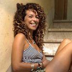Laura Catana