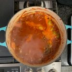 ropa vieja recipe