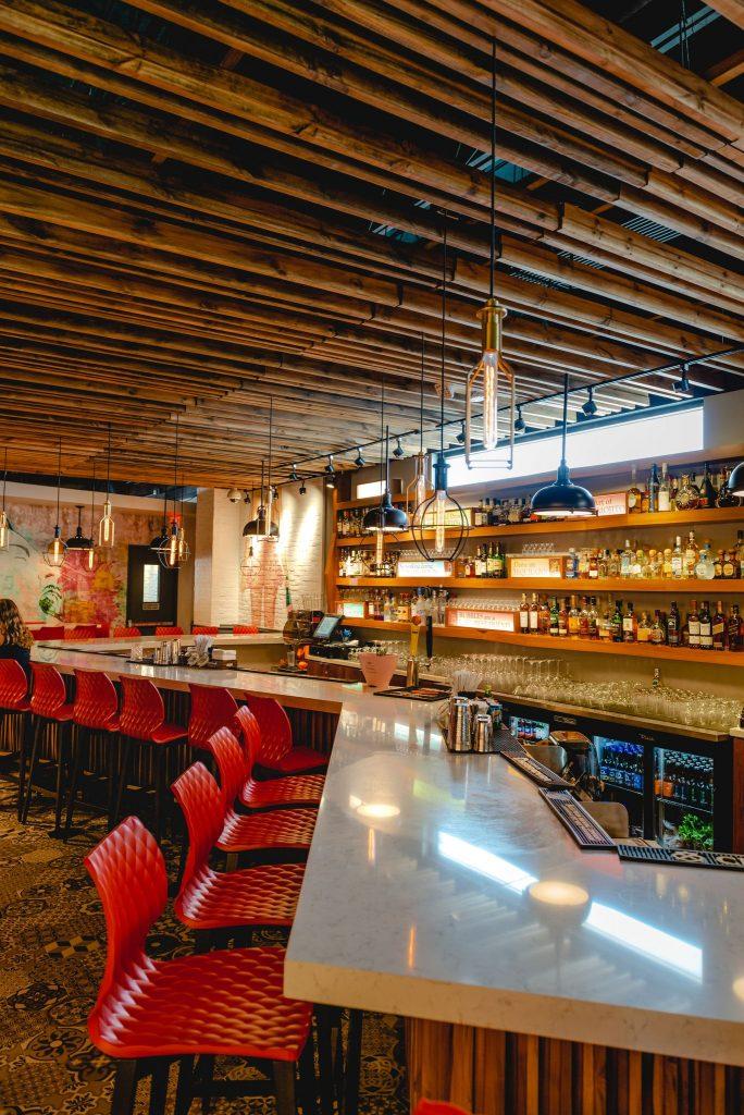 Wilo eatery & bar