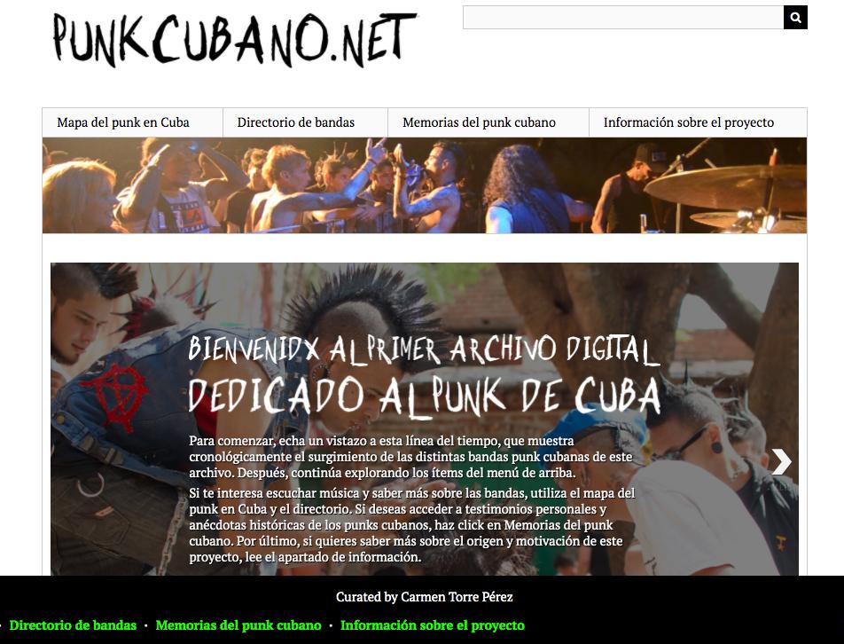 punkcubano.net