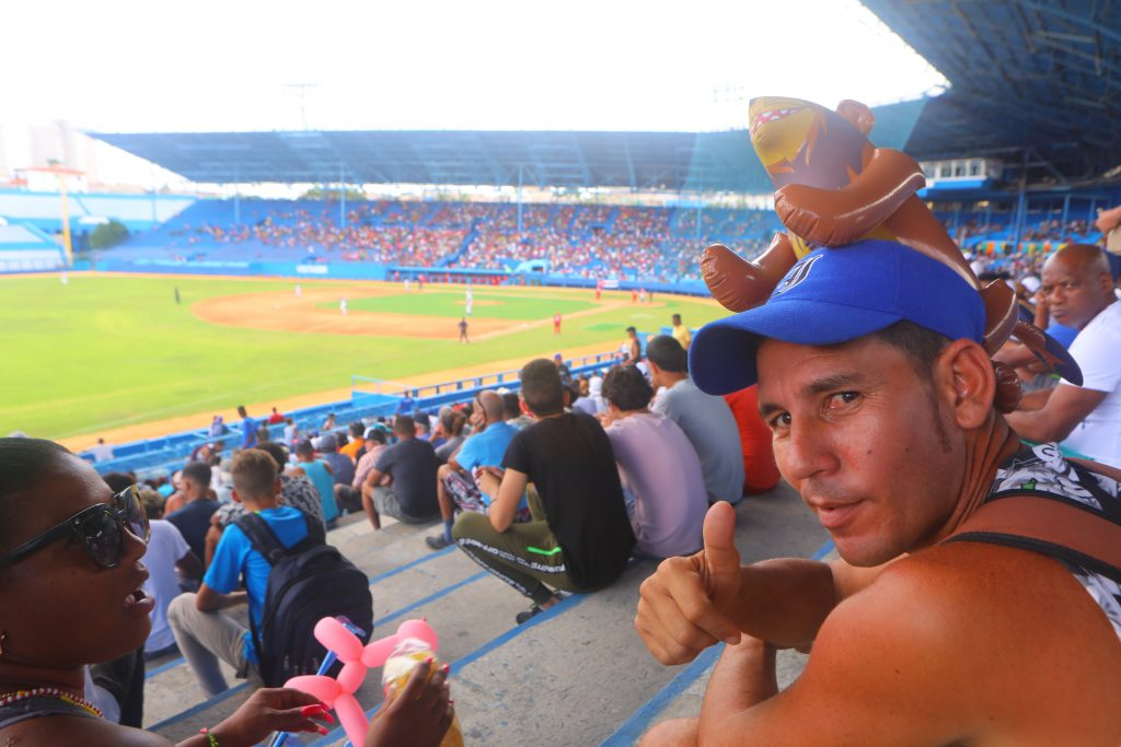 cuban baseball players