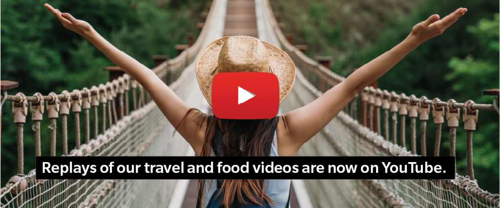 startup cuba youtube