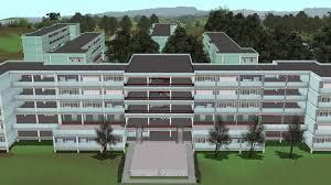 cuba boarding school