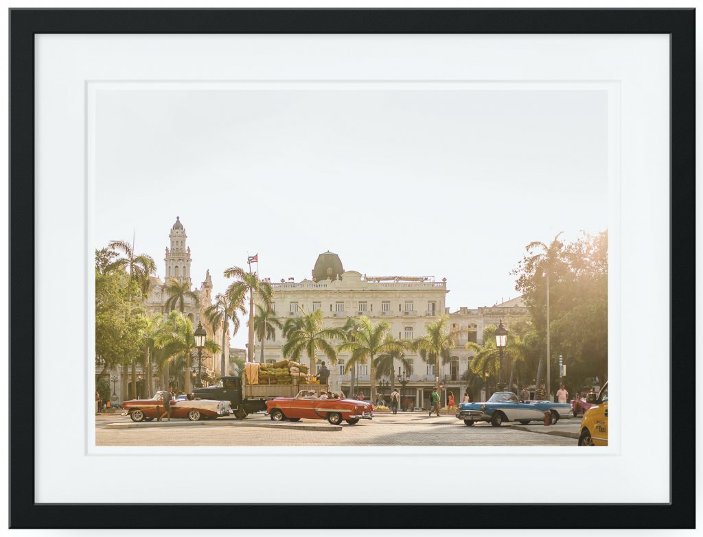 cuba photo of the month