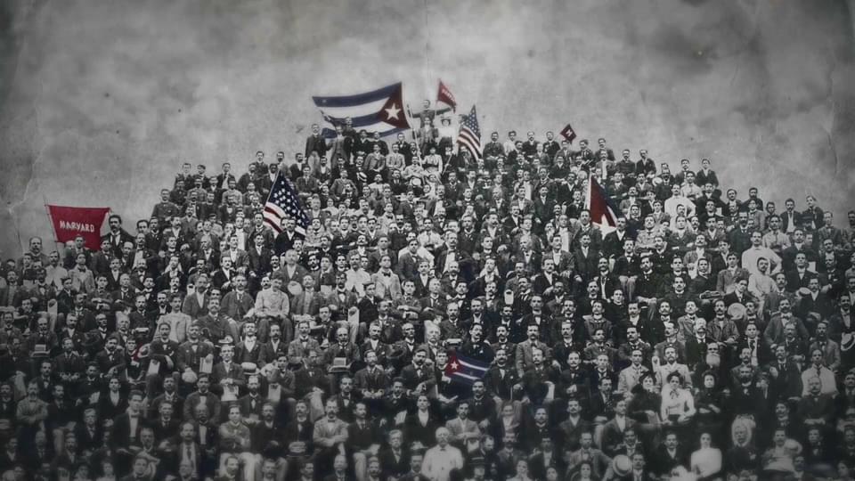 harvard cubans