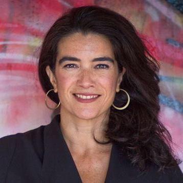 Mayra Padilla