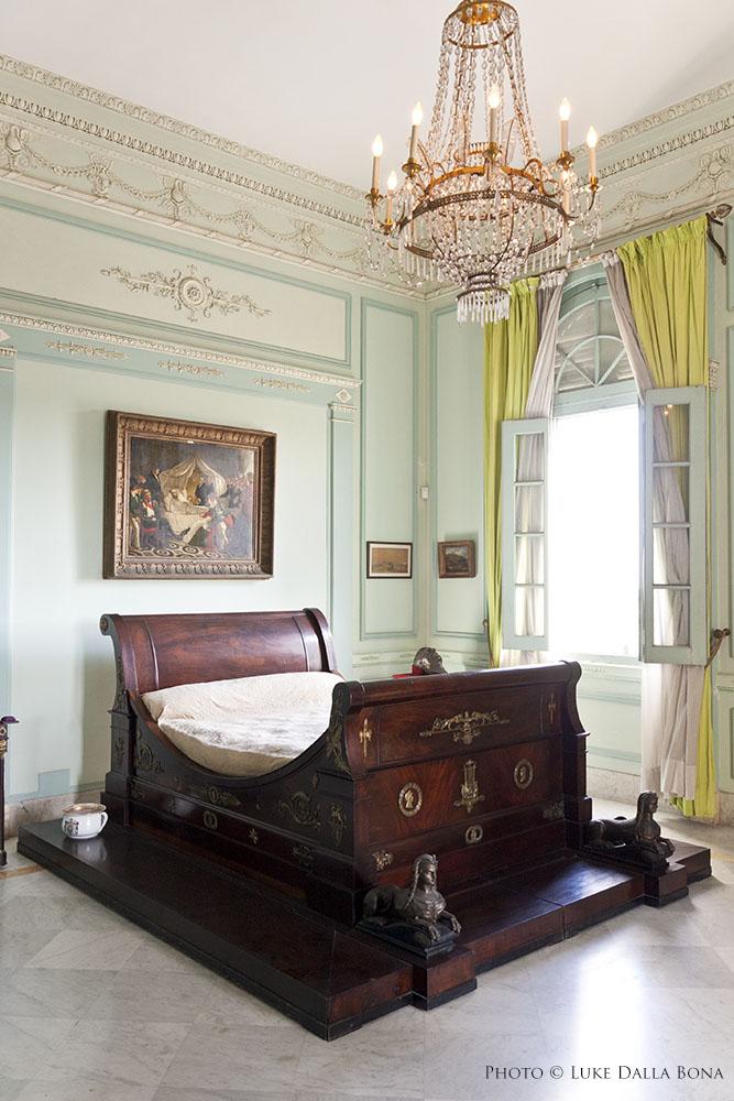 havana napoleon museum