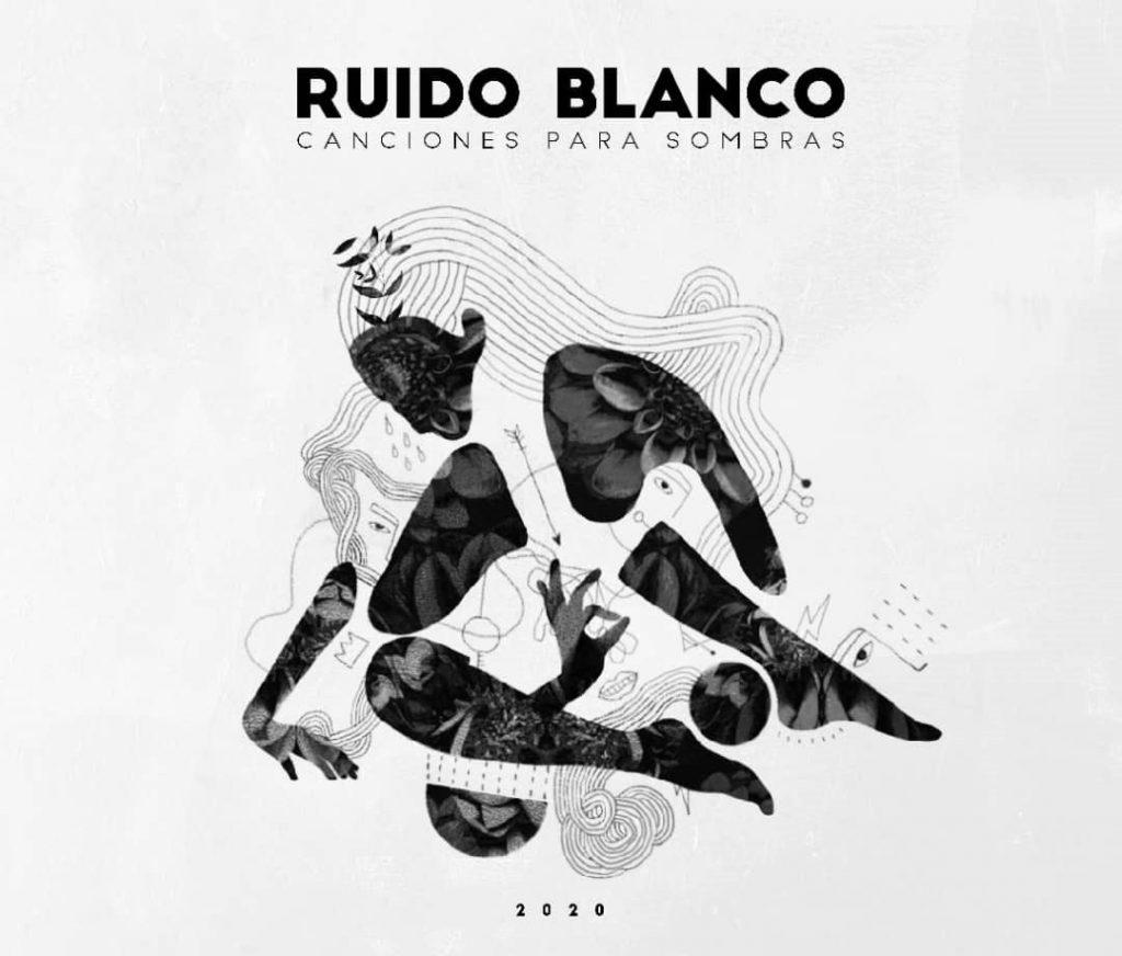 Cuban alternative music Ruido Blanco