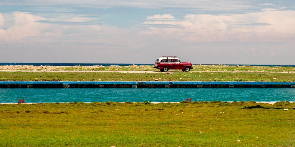 michael freas photography at marina hemingway