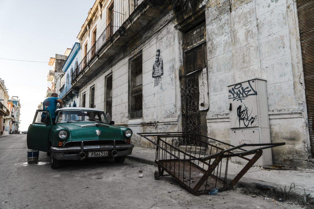 cuba july 11 protests