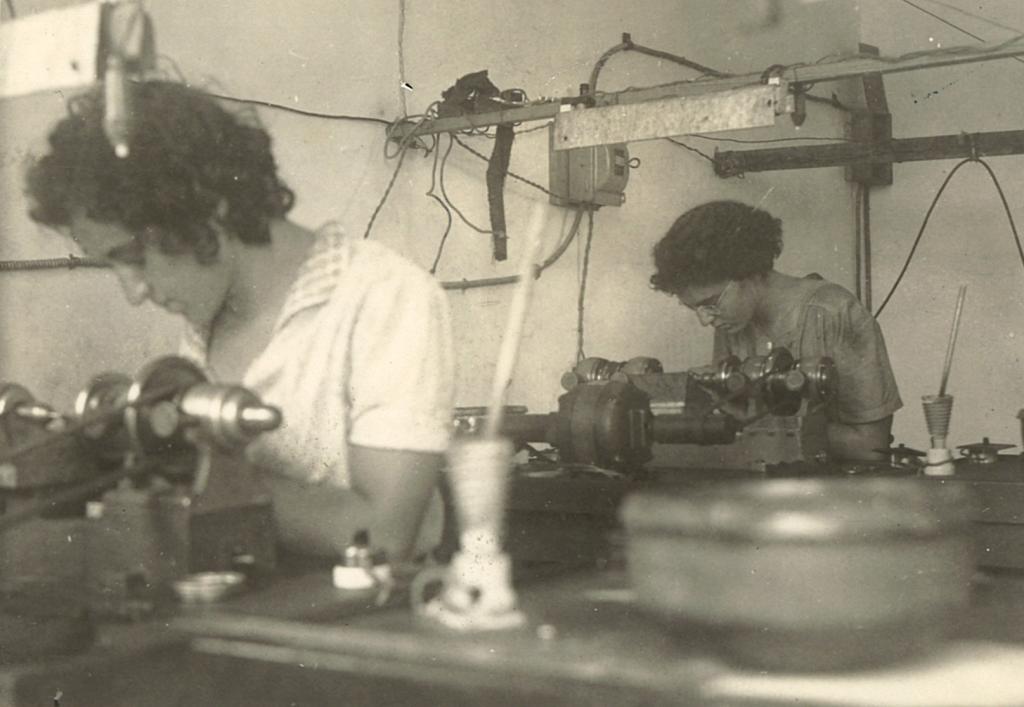 Marion Kreith Cuba's Forgotten Jewels