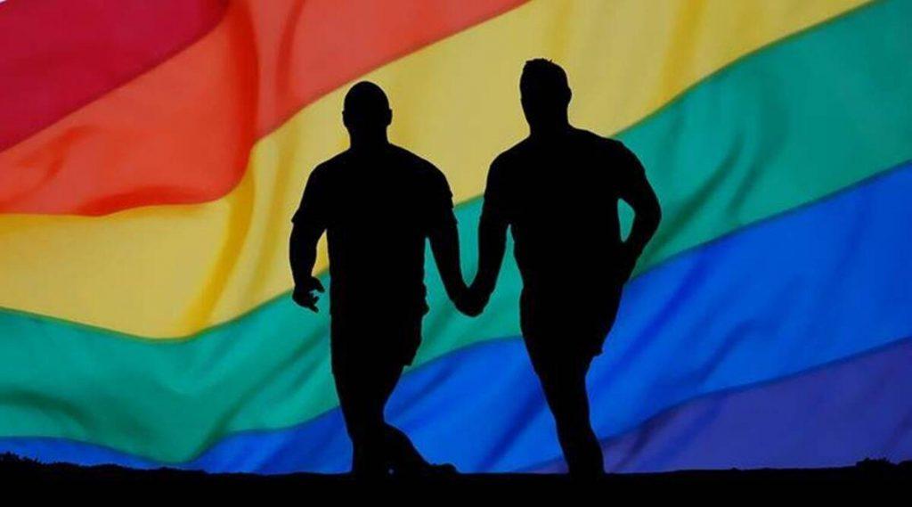 LGBTQ Cuba