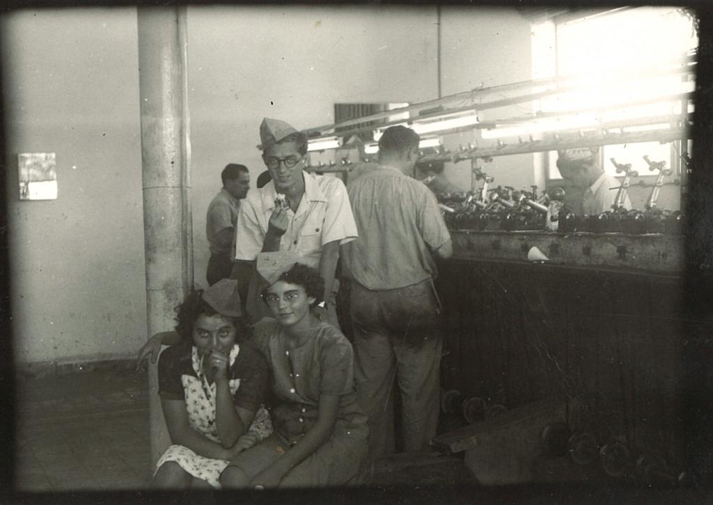 Marion Kreith Diamond Industry Cuba's Forgotten Jewels