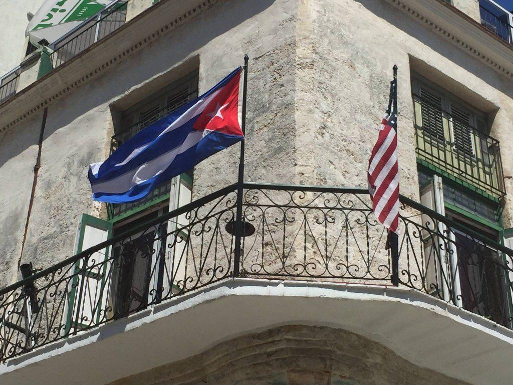 cuban-american content creators teikirisi
