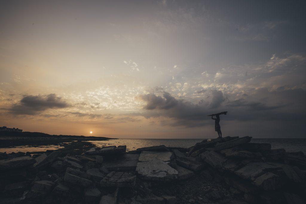 havana libre surf cuba film
