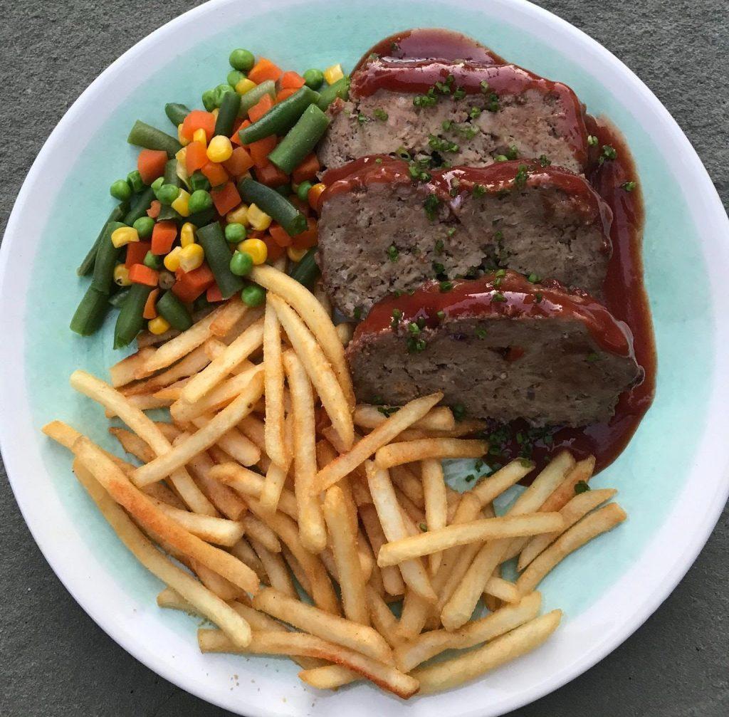 pulpeta recipe cuban meatloaf