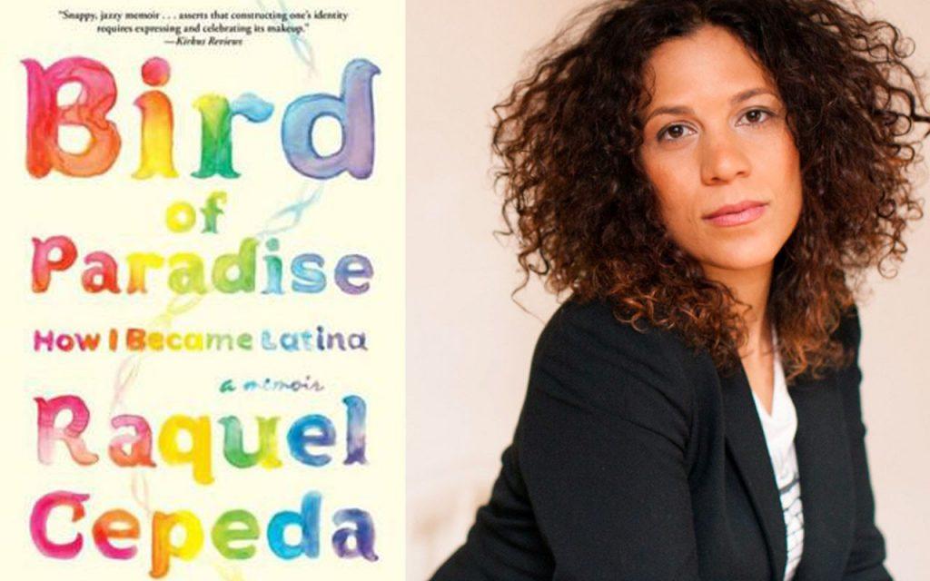 raquel cepeda hispanic pride books