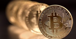 bitcoin cuba